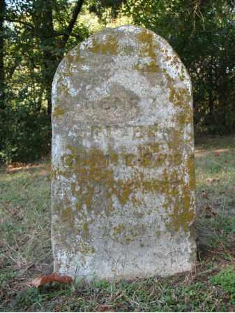 GRIDER, HENRY - Cross County, Arkansas | HENRY GRIDER - Arkansas Gravestone Photos