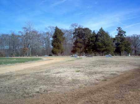 *CEMETERY OVERVIEW,  - Cross County, Arkansas    *CEMETERY OVERVIEW - Arkansas Gravestone Photos