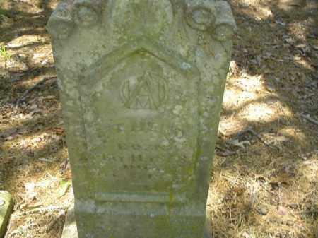 HEAD, L T - Cross County, Arkansas | L T HEAD - Arkansas Gravestone Photos