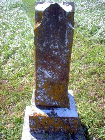 HENDERSON, LUANE A - Cross County, Arkansas | LUANE A HENDERSON - Arkansas Gravestone Photos