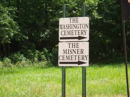 *MISNER CEMETERY,  - Cross County, Arkansas |  *MISNER CEMETERY - Arkansas Gravestone Photos