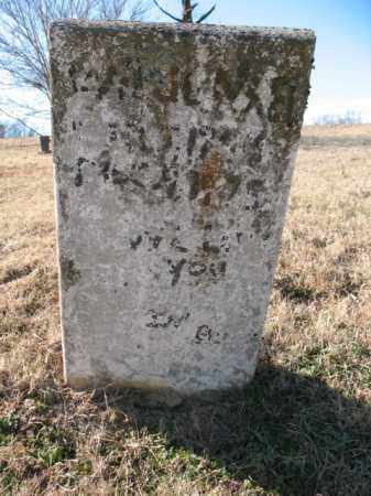 NEELY, WILLIE - Cross County, Arkansas | WILLIE NEELY - Arkansas Gravestone Photos