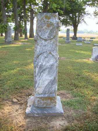 NEWSOM, JESSE E - Cross County, Arkansas | JESSE E NEWSOM - Arkansas Gravestone Photos