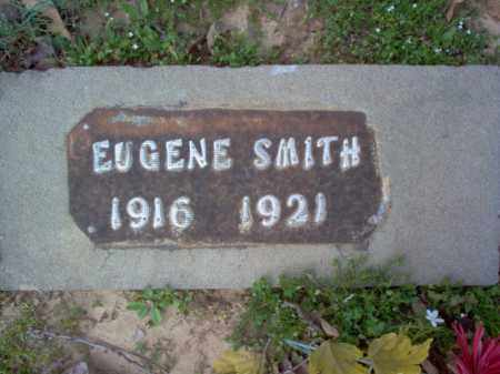 SMITH, EUGENE - Cross County, Arkansas | EUGENE SMITH - Arkansas Gravestone Photos