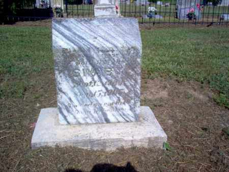 SWABY, ROBERT THEODORE - Cross County, Arkansas | ROBERT THEODORE SWABY - Arkansas Gravestone Photos