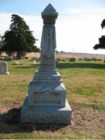 TAYLOR, CHARLOTTE - Cross County, Arkansas   CHARLOTTE TAYLOR - Arkansas Gravestone Photos