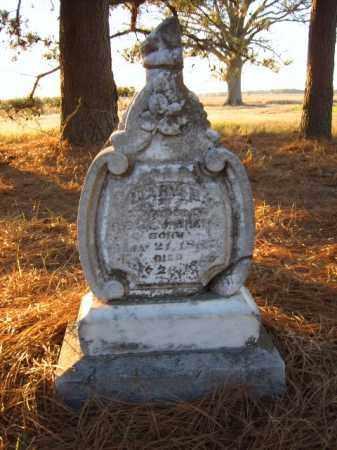 WILKINS, MARY E - Cross County, Arkansas | MARY E WILKINS - Arkansas Gravestone Photos