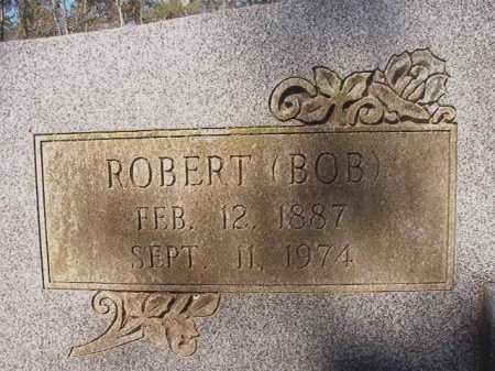 HOUSE, ROBERT (BOB) - Dallas County, Arkansas | ROBERT (BOB) HOUSE - Arkansas Gravestone Photos