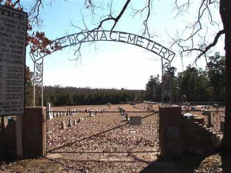*MACEDONIA, CEMETERY - Dallas County, Arkansas | CEMETERY *MACEDONIA - Arkansas Gravestone Photos
