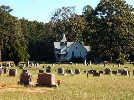 *SARDIS CEMETERY,  - Dallas County, Arkansas |  *SARDIS CEMETERY - Arkansas Gravestone Photos