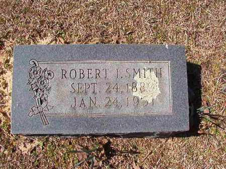 SMITH, ROBERT I - Dallas County, Arkansas | ROBERT I SMITH - Arkansas Gravestone Photos