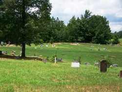*TOONE CEMETERY,  - Dallas County, Arkansas |  *TOONE CEMETERY - Arkansas Gravestone Photos