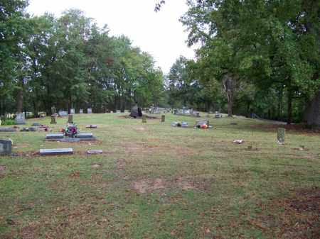 *OVERVIEW,  - Desha County, Arkansas |  *OVERVIEW - Arkansas Gravestone Photos