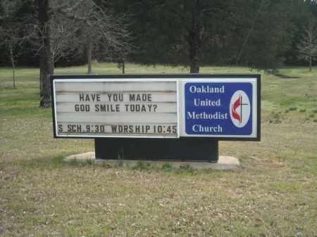 *CHURCH SIGN,  - Faulkner County, Arkansas    *CHURCH SIGN - Arkansas Gravestone Photos