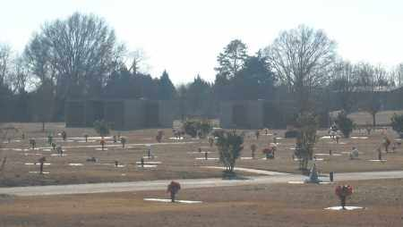 *CRESTLAWN COLUMBARIUMS 2 AND ,  - Faulkner County, Arkansas |  *CRESTLAWN COLUMBARIUMS 2 AND  - Arkansas Gravestone Photos