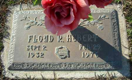 HEBERT, FLOYD R. - Faulkner County, Arkansas | FLOYD R. HEBERT - Arkansas Gravestone Photos
