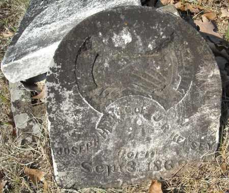 KELSEY, JOSEPH H. - Faulkner County, Arkansas | JOSEPH H. KELSEY - Arkansas Gravestone Photos
