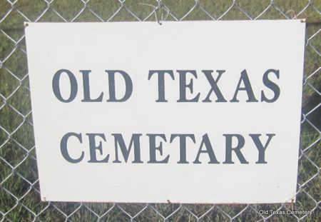 *GATE,  - Faulkner County, Arkansas |  *GATE - Arkansas Gravestone Photos