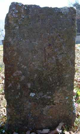 PARKS, MRS., O.A. - Faulkner County, Arkansas | O.A. PARKS, MRS. - Arkansas Gravestone Photos