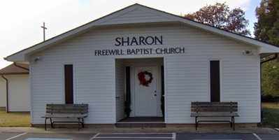 *CHURCH,  - Faulkner County, Arkansas    *CHURCH - Arkansas Gravestone Photos