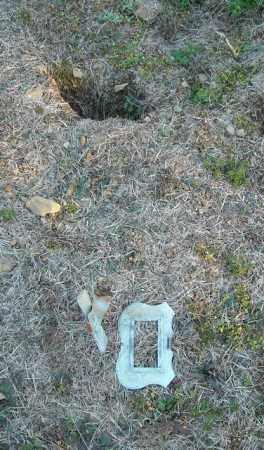 UNKNOWN #14, SINAI - Faulkner County, Arkansas | SINAI UNKNOWN #14 - Arkansas Gravestone Photos