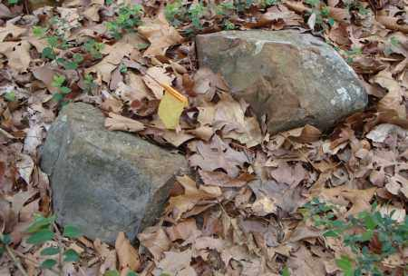 UNKNOWN 24,  - Faulkner County, Arkansas |  UNKNOWN 24 - Arkansas Gravestone Photos