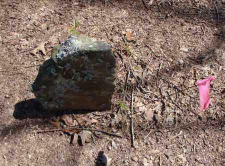 UNKNOWN 8, MABRY-HARDIN - Faulkner County, Arkansas | MABRY-HARDIN UNKNOWN 8 - Arkansas Gravestone Photos