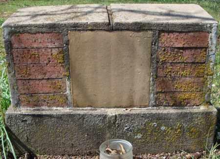 DIEHL, PHILLIP O. - Faulkner County, Arkansas | PHILLIP O. DIEHL - Arkansas Gravestone Photos