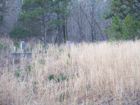 *CASS CEMETERY VIEW,  - Franklin County, Arkansas |  *CASS CEMETERY VIEW - Arkansas Gravestone Photos