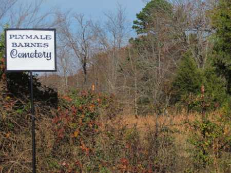 *SIGN,  - Franklin County, Arkansas    *SIGN - Arkansas Gravestone Photos