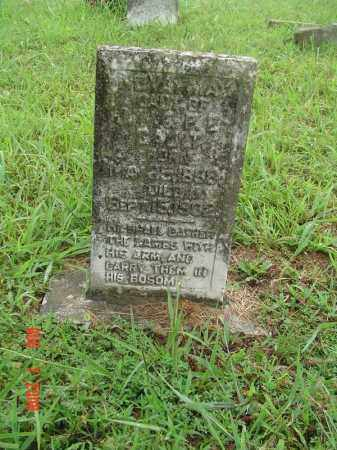 GAULT, NEVA MAY - Fulton County, Arkansas | NEVA MAY GAULT - Arkansas Gravestone Photos