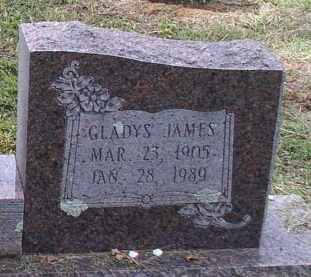 JAMES BUTTRISS, GLADYS (CLOSE UP) - Garland County, Arkansas | GLADYS (CLOSE UP) JAMES BUTTRISS - Arkansas Gravestone Photos