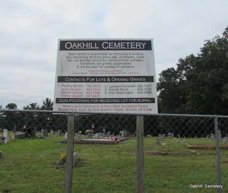 *CONTACTS & RULES, . - Garland County, Arkansas | . *CONTACTS & RULES - Arkansas Gravestone Photos