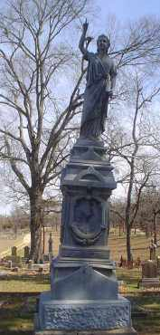 DAVIES, CORNELIA ALICE - Garland County, Arkansas | CORNELIA ALICE DAVIES - Arkansas Gravestone Photos