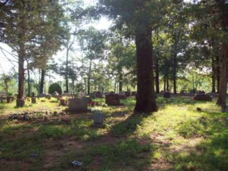 *GODWIN CEMETERY, OVERVIEW & DIRECTIONS - Garland County, Arkansas | OVERVIEW & DIRECTIONS *GODWIN CEMETERY - Arkansas Gravestone Photos