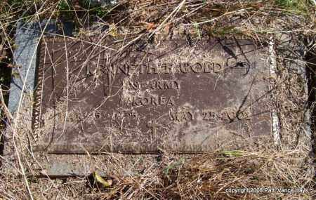 GOLD (VETERAN KOR), KENNETH F. - Garland County, Arkansas | KENNETH F. GOLD (VETERAN KOR) - Arkansas Gravestone Photos