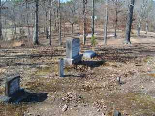 *MEDLOCK CEMETERY, OVERVIEW & DIRECTIONS - Garland County, Arkansas | OVERVIEW & DIRECTIONS *MEDLOCK CEMETERY - Arkansas Gravestone Photos