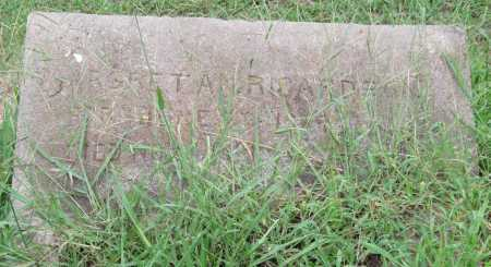 RICHARDSON, MARGRET - Garland County, Arkansas | MARGRET RICHARDSON - Arkansas Gravestone Photos
