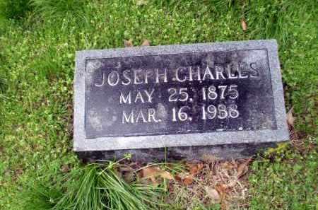 KUETER, JOSEPH CHARLES - Greene County, Arkansas | JOSEPH CHARLES KUETER - Arkansas Gravestone Photos