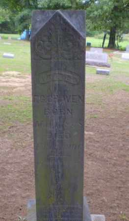 CRAVEN, F.G. - Greene County, Arkansas | F.G. CRAVEN - Arkansas Gravestone Photos