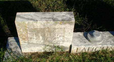 FAUGHN, HELEN G - Greene County, Arkansas | HELEN G FAUGHN - Arkansas Gravestone Photos