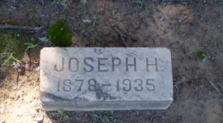 GERATHS, JOSEPH H - Greene County, Arkansas | JOSEPH H GERATHS - Arkansas Gravestone Photos