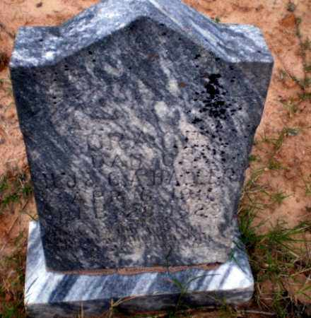 HALLER, GRACE - Greene County, Arkansas | GRACE HALLER - Arkansas Gravestone Photos