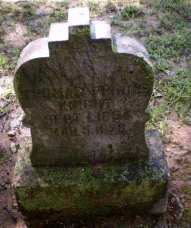 KNIGHT, THOMAS PRINCE - Greene County, Arkansas | THOMAS PRINCE KNIGHT - Arkansas Gravestone Photos
