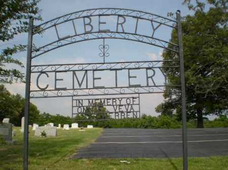 *SIGN, SIGN - Greene County, Arkansas | SIGN *SIGN - Arkansas Gravestone Photos
