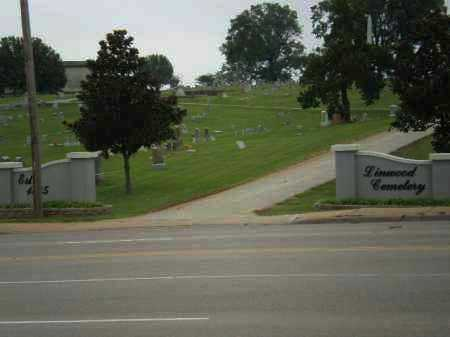 *LINWOOD CEMETERY, ENTRANCE - Greene County, Arkansas | ENTRANCE *LINWOOD CEMETERY - Arkansas Gravestone Photos
