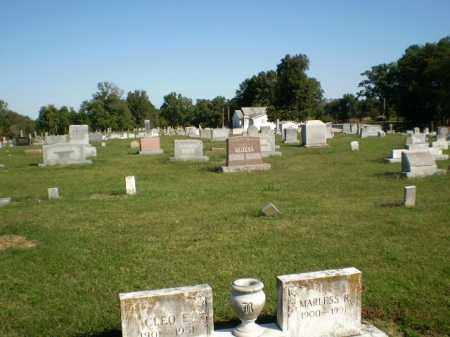 *NEW FRIENDSHIP CEMETERY, DIRECTIONS - Greene County, Arkansas | DIRECTIONS *NEW FRIENDSHIP CEMETERY - Arkansas Gravestone Photos