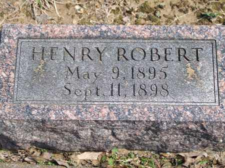 SCHISLER, HENRY ROBERT - Greene County, Arkansas | HENRY ROBERT SCHISLER - Arkansas Gravestone Photos