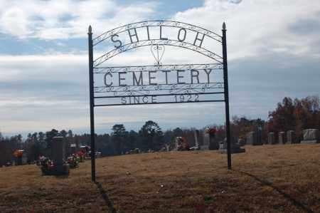 *SIGN,  - Greene County, Arkansas |  *SIGN - Arkansas Gravestone Photos