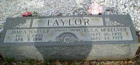 TAYLOR, EULA - Greene County, Arkansas | EULA TAYLOR - Arkansas Gravestone Photos